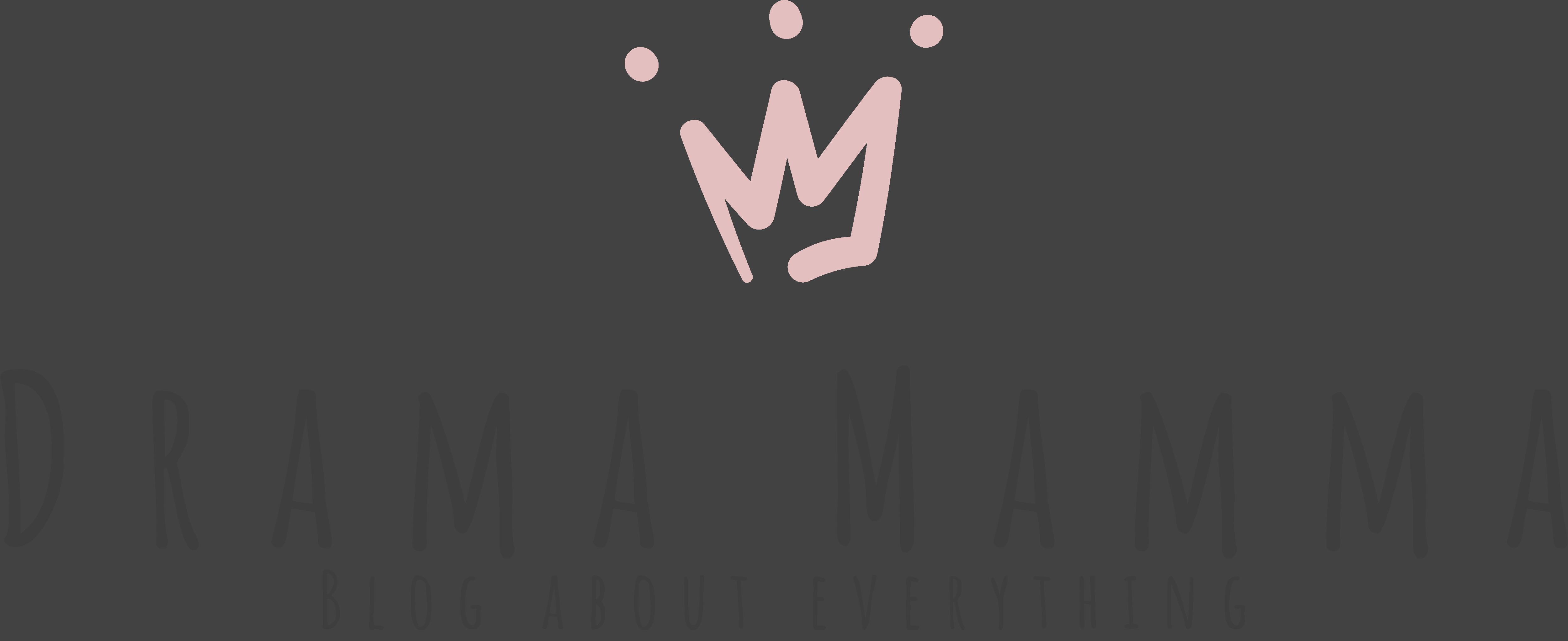 D r a m a   M a m m a